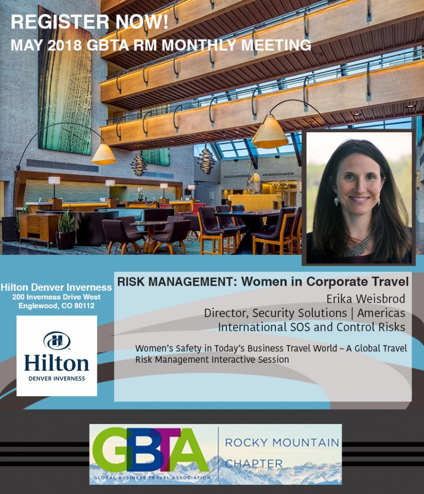 May Risk Management Comp